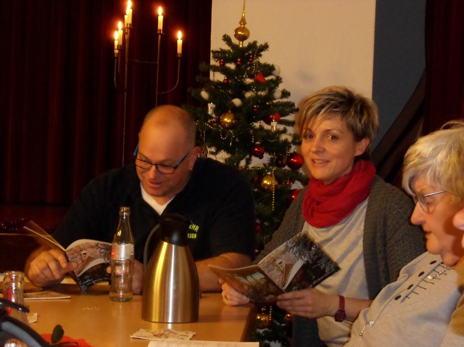 Senioren-Weihnachtsfeier_14.12.2019_17