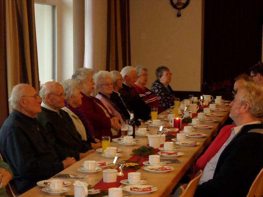 Senioren-Weihnachtsfeier_15.12.2018_04