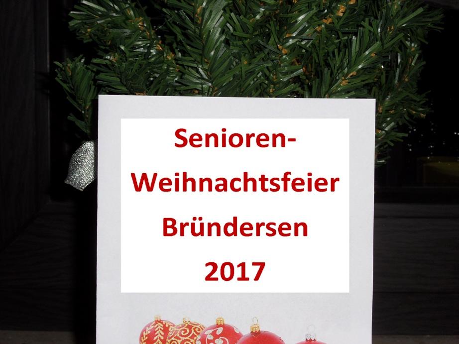 Senioren-Weihnachtsfeier_am_16.12.2017_00