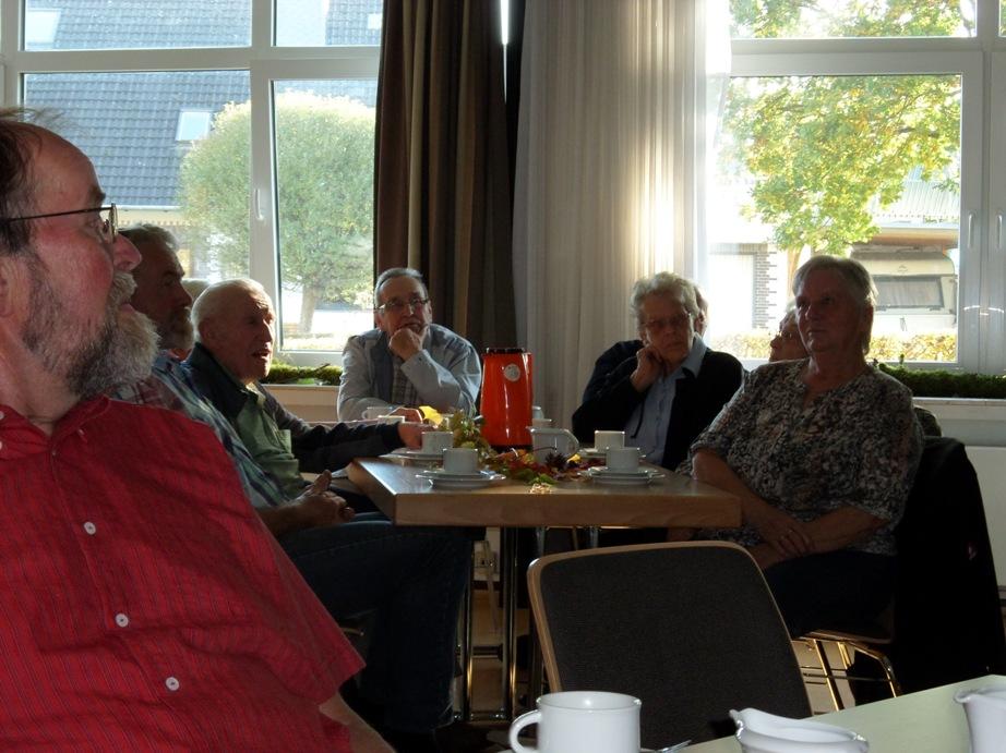 Historien-Cafe_am_15.10.2017_15